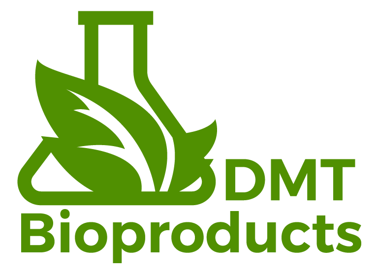 dmt bioproducts